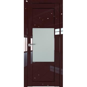 Дверь Профиль дорс 2.15L Терра - со стеклом (Товар № ZF211750)
