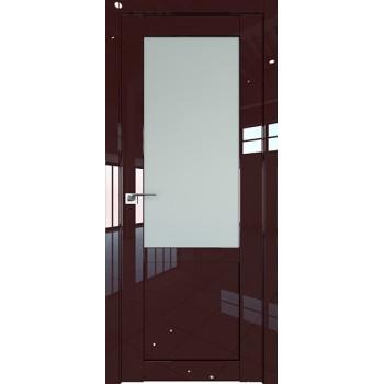 Дверь Профиль дорс 2.17L Терра - со стеклом (Товар № ZF211751)