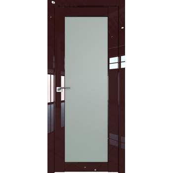 Дверь Профиль дорс 2.19L Терра - со стеклом (Товар № ZF211761)