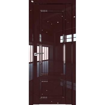 Дверь Профиль дорс 2.102L Терра - глухая (Товар № ZF211766)