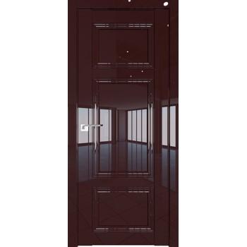 Дверь Профиль дорс 2.104L Терра - глухая (Товар № ZF211780)