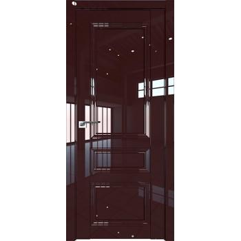 Дверь Профиль дорс 2.108L Терра - глухая (Товар № ZF211812)