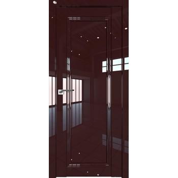 Дверь Профиль дорс 2.100L Терра - глухая (Товар № ZF211759)