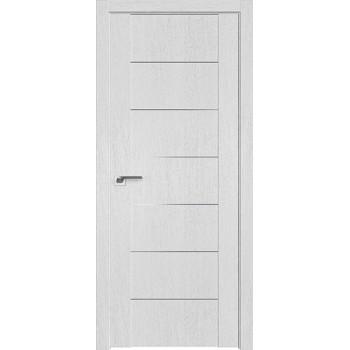 Дверь Профиль дорс 2.07XN Монблан - глухая (Товар № ZF209679)