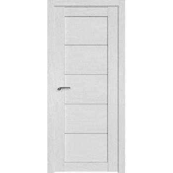 Дверь Профиль дорс 2.11XN Монблан - со стеклом (Товар № ZF209682)