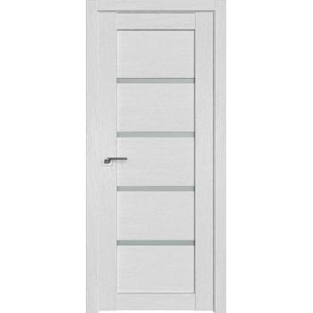 Дверь Профиль дорс 2.09XN Монблан - со стеклом (Товар № ZF209686)