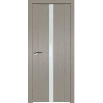 Дверь Профиль дорс 2.04XN Стоун - со стеклом (Товар № ZF209760)