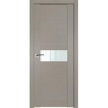 Дверь Профиль дорс 2.05XN Стоун - со стеклом (Товар № ZF209761)