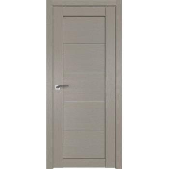 Дверь Профиль дорс 2.11XN Стоун - со стеклом (Товар № ZF209770)