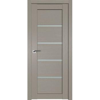 Дверь Профиль дорс 2.09XN Стоун - со стеклом (Товар № ZF209765)