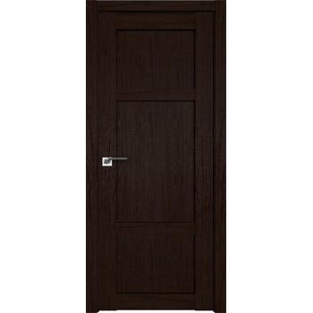 Дверь Профиль дорс 2.14XN Дарк браун - глухая (Товар № ZF209740)