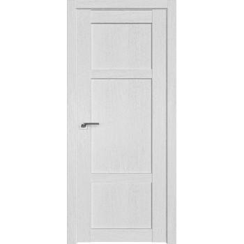 Дверь Профиль дорс 2.14XN Монблан - глухая (Товар № ZF209684)