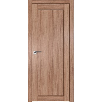 Дверь Профиль дорс 2.18XN Салинас светлый - глухая (Товар № ZF209859)