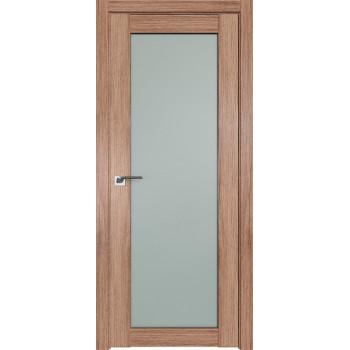 Дверь Профиль дорс 2.19XN Салинас светлый - со стеклом (Товар № ZF209861)