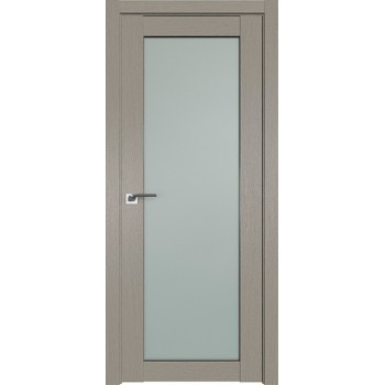 Дверь Профиль дорс 2.19XN Стоун - со стеклом (Товар № ZF209771)
