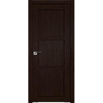 Дверь Профиль дорс 2.12XN Дарк браун - глухая (Товар № ZF209741)