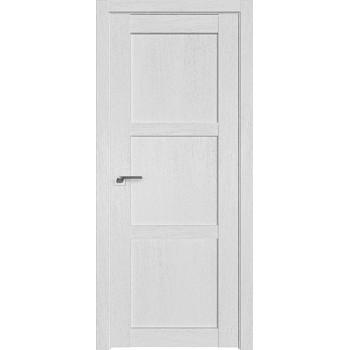 Дверь Профиль дорс 2.12XN Монблан - глухая (Товар № ZF209683)