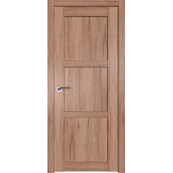 Дверь Профиль дорс 2.12XN Салинас светлый - глухая (Товар № ZF209848)