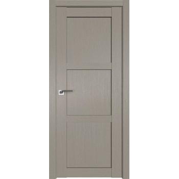 Дверь Профиль дорс 2.12XN Стоун - глухая (Товар № ZF209764)
