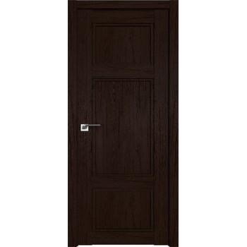 Дверь Профиль дорс 2.28XN Дарк браун - глухая (Товар № ZF209755)
