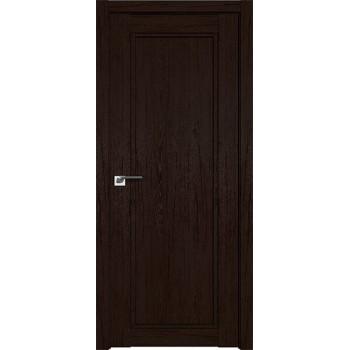 Дверь Профиль дорс 2.32XN Дарк браун - глухая (Товар № ZF209756)