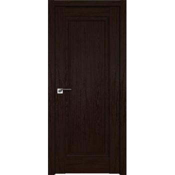 Дверь Профиль дорс 2.34XN Дарк браун - глухая (Товар № ZF209758)
