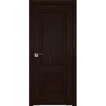 Дверь Профиль дорс 2.36XN Дарк браун - глухая (Товар № ZF209759)