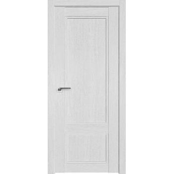 Дверь Профиль дорс 2.30XN Монблан - глухая (Товар № ZF209697)
