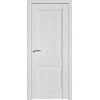 Дверь Профиль дорс 2.41XN Монблан - глухая (Товар № ZF209700)
