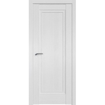 Дверь Профиль дорс 2.34XN Монблан - глухая (Товар № ZF209704)