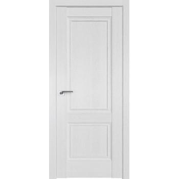 Дверь Профиль дорс 2.36XN Монблан - глухая (Товар № ZF209709)