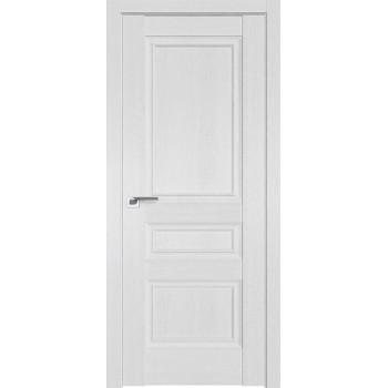 Дверь Профиль дорс 2.38XN Монблан - глухая (Товар № ZF211900)