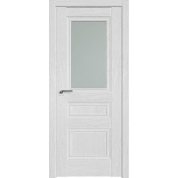 Дверь Профиль дорс 2.39XN Монблан - со стеклом (Товар № ZF211899)