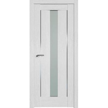 Дверь Профиль дорс 2.48XN Монблан - со стеклом (Товар № ZF211908)