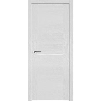 Дверь Профиль дорс 150XN Монблан - глухая (Товар № ZF211912)