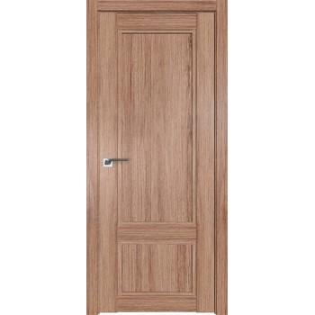 Дверь Профиль дорс 2.30XN Салинас светлый - глухая (Товар № ZF209866)