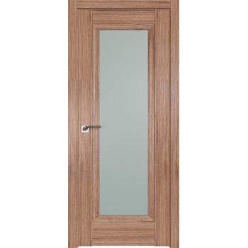 Дверь Профиль дорс 2.35XN Салинас светлый - со стеклом (Товар № ZF209867)