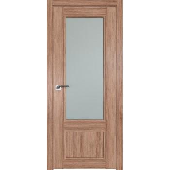 Дверь Профиль дорс 2.31XN Салинас светлый - со стеклом (Товар № ZF209881)