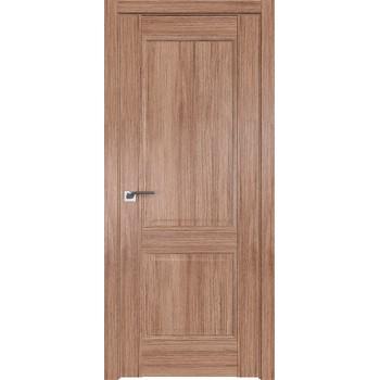 Дверь Профиль дорс 2.41XN Салинас светлый - глухая (Товар № ZF209871)