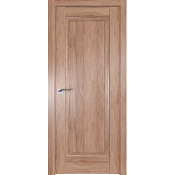 Дверь Профиль дорс 2.34XN Салинас светлый - глухая (Товар № ZF209876)