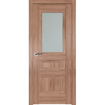 Дверь Профиль дорс 2.39XN Салинас светлый - со стеклом (Товар № ZF212145)