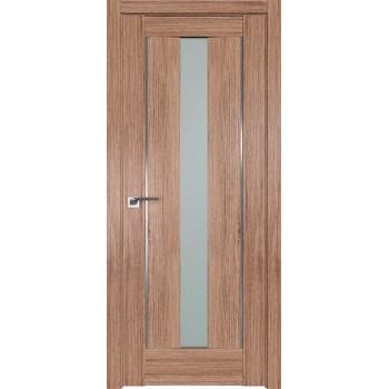 Дверь Профиль дорс 2.48XN Салинас светлый - со стеклом (Товар № ZF212154)