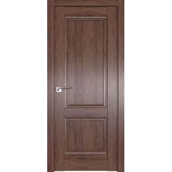 Дверь Профиль дорс 2.36XN Салинас темный - глухая (Товар № ZF209844)
