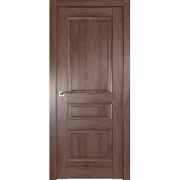 Дверь Профиль дорс 2.38XN Салинас темный - глухая (Товар № ZF212090)