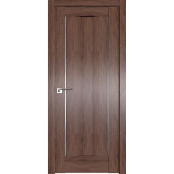 Дверь Профиль дорс 2.47XN Салинас темный - глухая (Товар № ZF212097)