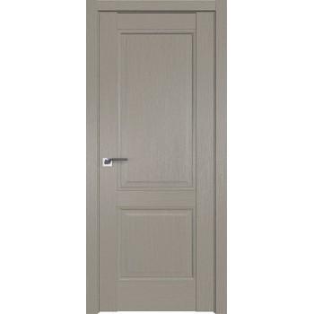 Дверь Профиль дорс 2.41XN Стоун - глухая (Товар № ZF209781)