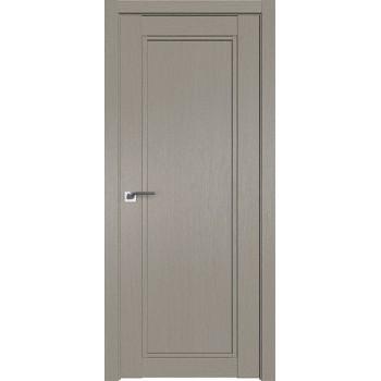 Дверь Профиль дорс 2.32XN Стоун - глухая (Товар № ZF209784)