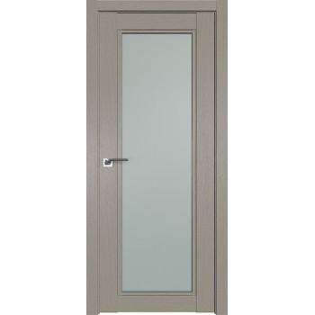 Дверь Профиль дорс 2.33XN Стоун - со стеклом (Товар № ZF209794)
