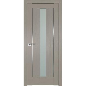 Дверь Профиль дорс 2.48XN Стоун - со стеклом (Товар № ZF212016)