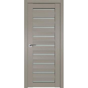 Дверь Профиль дорс 2.49XN Стоун - со стеклом (Товар № ZF212017)